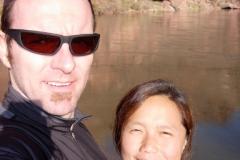 Grand-Canyon-Christmas-2006-40
