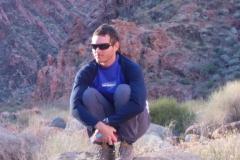 Grand-Canyon-Christmas-2006-41