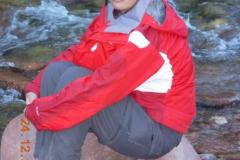 Grand-Canyon-Christmas-2006-43