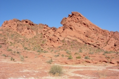 Red-Rock-Canyon-National-Conservation-Area-1