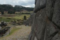 Saksaywaman-2014-1