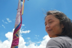 Saksaywaman-2014-10