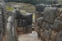 Saksaywaman-2014-11
