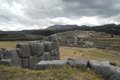 Saksaywaman-2014-12