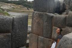 Saksaywaman-2014-13