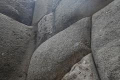 Saksaywaman-2014-14