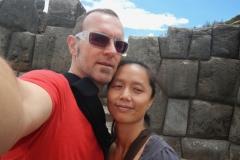 Saksaywaman-2014-15