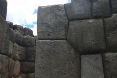 Saksaywaman-2014-16