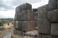 Saksaywaman-2014-17
