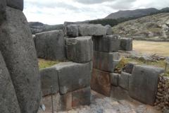 Saksaywaman-2014-18
