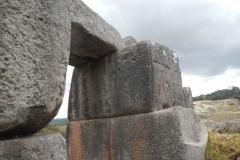 Saksaywaman-2014-19