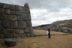 Saksaywaman-2014-2