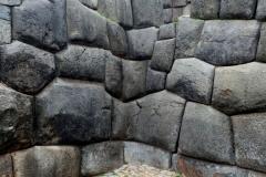 Saksaywaman-2014-20