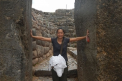 Saksaywaman-2014-21
