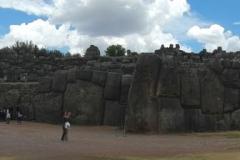 Saksaywaman-2014-22