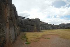 Saksaywaman-2014-23