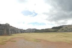 Saksaywaman-2014-24
