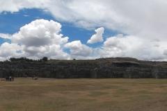 Saksaywaman-2014-25