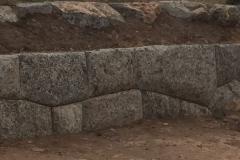 Saksaywaman-2014-26