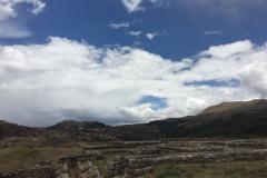 Saksaywaman-2014-27