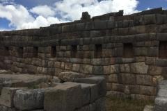Saksaywaman-2014-29