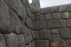 Saksaywaman-2014-3