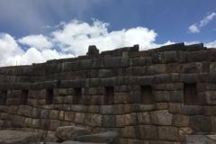 Saksaywaman-2014-30