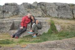 Saksaywaman-2014-32