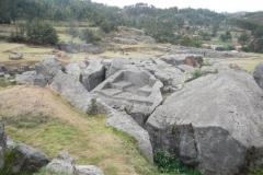 Saksaywaman-2014-35
