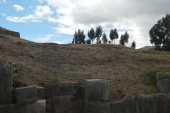 Saksaywaman-2014-36
