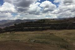 Saksaywaman-2014-37