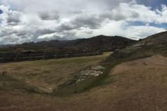 Saksaywaman-2014-38