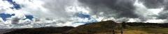 Saksaywaman-2014-39