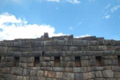 Saksaywaman-2014-4