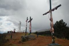 Saksaywaman-2014-42