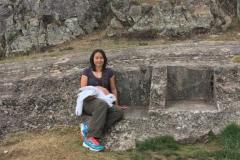 Saksaywaman-2014-44