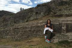 Saksaywaman-2014-45