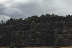 Saksaywaman-2014-47