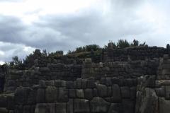 Saksaywaman-2014-48
