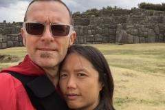 Saksaywaman-2014-49