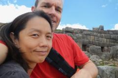 Saksaywaman-2014-5