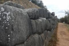 Saksaywaman-2014-6