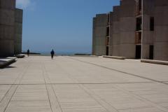 Salk-Institute-2007-1