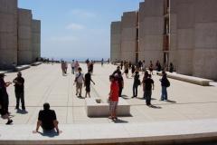 Salk-Institute-2007-10