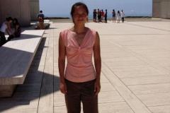 Salk-Institute-2007-2