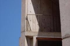 Salk-Institute-2007-3