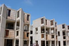 Salk-Institute-2007-4