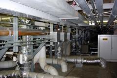 Salk-Institute-2007-5