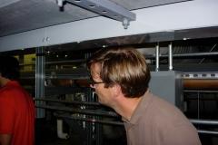 Salk-Institute-2007-6