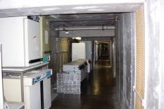 Salk-Institute-2007-7